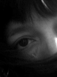 perfil-azc