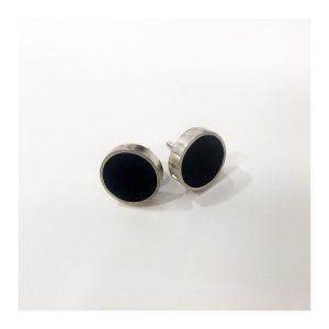 botonoes negro1